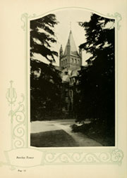 Page 16, 1929 Edition, Haverford College - Record Yearbook (Haverford, PA) online yearbook collection