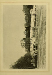 Page 17, 1930 Edition, Haverford College - Record Yearbook (Haverford, PA) online yearbook collection