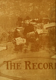 Page 2, 1930 Edition, Haverford College - Record Yearbook (Haverford, PA) online yearbook collection