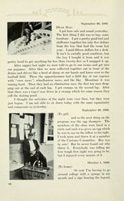 Page 14, 1932 Edition, Haverford College - Record Yearbook (Haverford, PA) online yearbook collection