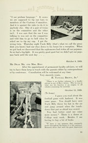 Page 15, 1932 Edition, Haverford College - Record Yearbook (Haverford, PA) online yearbook collection