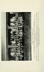 Page 16, 1932 Edition, Haverford College - Record Yearbook (Haverford, PA) online yearbook collection