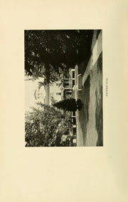 Page 12, 1937 Edition, Haverford College - Record Yearbook (Haverford, PA) online yearbook collection