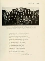 Page 13, 1941 Edition, Haverford College - Record Yearbook (Haverford, PA) online yearbook collection