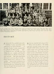 Page 17, 1941 Edition, Haverford College - Record Yearbook (Haverford, PA) online yearbook collection