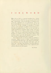 Page 8, 1941 Edition, Haverford College - Record Yearbook (Haverford, PA) online yearbook collection
