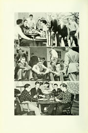 Page 14, 1942 Edition, Haverford College - Record Yearbook (Haverford, PA) online yearbook collection