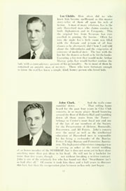 Page 16, 1942 Edition, Haverford College - Record Yearbook (Haverford, PA) online yearbook collection