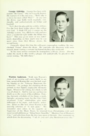 Page 9, 1942 Edition, Haverford College - Record Yearbook (Haverford, PA) online yearbook collection