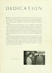 Page 7, 1947 Edition, Haverford College - Record Yearbook (Haverford, PA) online yearbook collection