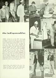 Page 13, 1950 Edition, Haverford College - Record Yearbook (Haverford, PA) online yearbook collection