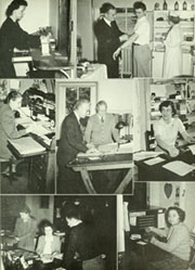 Page 15, 1950 Edition, Haverford College - Record Yearbook (Haverford, PA) online yearbook collection