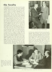 Page 17, 1950 Edition, Haverford College - Record Yearbook (Haverford, PA) online yearbook collection