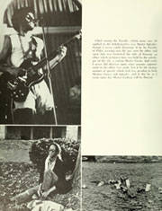 Page 12, 1968 Edition, Haverford College - Record Yearbook (Haverford, PA) online yearbook collection