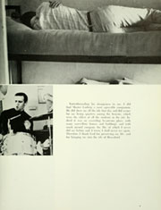 Page 13, 1968 Edition, Haverford College - Record Yearbook (Haverford, PA) online yearbook collection