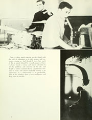Page 14, 1968 Edition, Haverford College - Record Yearbook (Haverford, PA) online yearbook collection