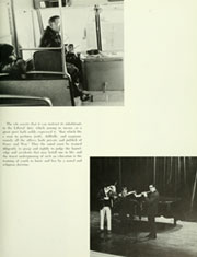 Page 15, 1968 Edition, Haverford College - Record Yearbook (Haverford, PA) online yearbook collection
