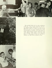 Page 8, 1968 Edition, Haverford College - Record Yearbook (Haverford, PA) online yearbook collection