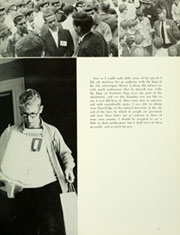 Page 9, 1968 Edition, Haverford College - Record Yearbook (Haverford, PA) online yearbook collection