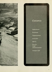 Page 13, 1976 Edition, Louisburg College - Oak Yearbook (Louisburg, NC) online yearbook collection