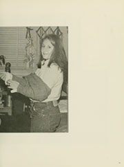 Page 17, 1978 Edition, Louisburg College - Oak Yearbook (Louisburg, NC) online yearbook collection