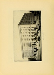 Page 14, 1925 Edition, Northeastern University - Cauldron Yearbook (Boston, MA) online yearbook collection
