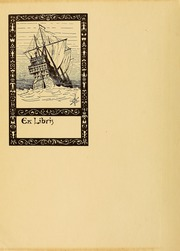 Page 2, 1925 Edition, Northeastern University - Cauldron Yearbook (Boston, MA) online yearbook collection