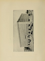 Page 14, 1926 Edition, Northeastern University - Cauldron Yearbook (Boston, MA) online yearbook collection