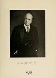 Page 11, 1941 Edition, Northeastern University - Cauldron Yearbook (Boston, MA) online yearbook collection