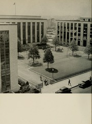Page 6, 1954 Edition, Northeastern University - Cauldron Yearbook (Boston, MA) online yearbook collection