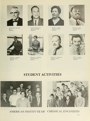 Page 293, 1971 Edition, Northeastern University - Cauldron Yearbook (Boston, MA) online yearbook collection