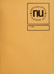 Page 3, 1974 Edition, Northeastern University - Cauldron Yearbook (Boston, MA) online yearbook collection