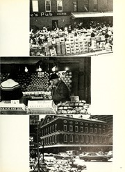 Page 15, 1976 Edition, Northeastern University - Cauldron Yearbook (Boston, MA) online yearbook collection