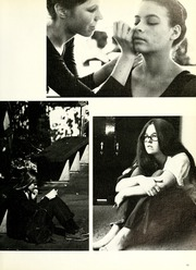 Page 19, 1976 Edition, Northeastern University - Cauldron Yearbook (Boston, MA) online yearbook collection