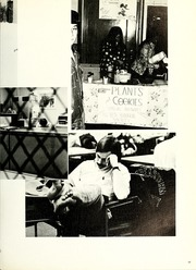 Page 21, 1976 Edition, Northeastern University - Cauldron Yearbook (Boston, MA) online yearbook collection