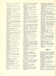 Page 310, 1978 Edition, Northeastern University - Cauldron Yearbook (Boston, MA) online yearbook collection