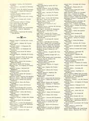 Page 316, 1978 Edition, Northeastern University - Cauldron Yearbook (Boston, MA) online yearbook collection