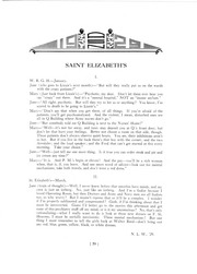 Page 64, 1929 Edition, US Army School of Nursing - Taps Yearbook (Washington, DC) online yearbook collection