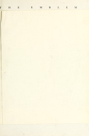 Page 11, 1921 Edition, Chicago State University - Emblem Yearbook (Chicago, IL) online yearbook collection