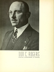 Page 10, 1951 Edition, Chicago State University - Emblem Yearbook (Chicago, IL) online yearbook collection