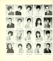 Page 180, 1969 Edition, Chicago State University - Emblem Yearbook (Chicago, IL) online yearbook collection