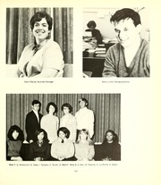 Page 195, 1969 Edition, Chicago State University - Emblem Yearbook (Chicago, IL) online yearbook collection