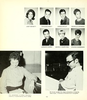Page 196, 1969 Edition, Chicago State University - Emblem Yearbook (Chicago, IL) online yearbook collection