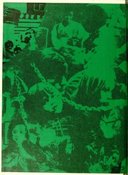 Page 2, 1972 Edition, Chicago State University - Emblem Yearbook (Chicago, IL) online yearbook collection