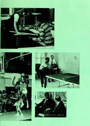 Page 7, 1972 Edition, Chicago State University - Emblem Yearbook (Chicago, IL) online yearbook collection