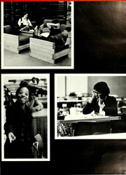 Page 9, 1973 Edition, Chicago State University - Emblem Yearbook (Chicago, IL) online yearbook collection