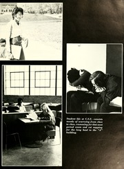 Page 15, 1975 Edition, Chicago State University - Emblem Yearbook (Chicago, IL) online yearbook collection