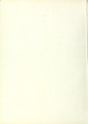 Page 4, 1975 Edition, Chicago State University - Emblem Yearbook (Chicago, IL) online yearbook collection