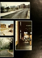 Page 9, 1975 Edition, Chicago State University - Emblem Yearbook (Chicago, IL) online yearbook collection