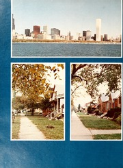 Page 10, 1977 Edition, Chicago State University - Emblem Yearbook (Chicago, IL) online yearbook collection